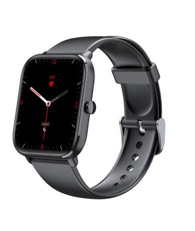 copy of SMART WATCH WITH...