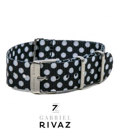 bracelet nato femme montre