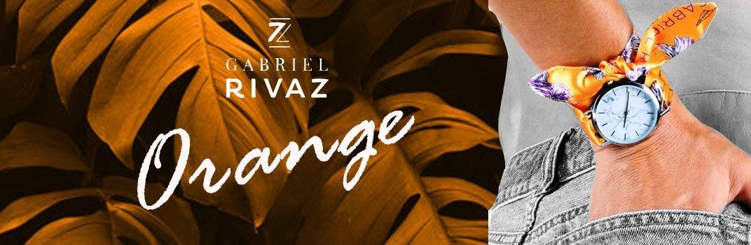 Bracelets de montre So frenchy - GABRIEL RIVAZ