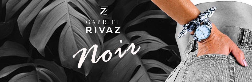 Bracelets de montre RETRO - GABRIEL RIVAZ