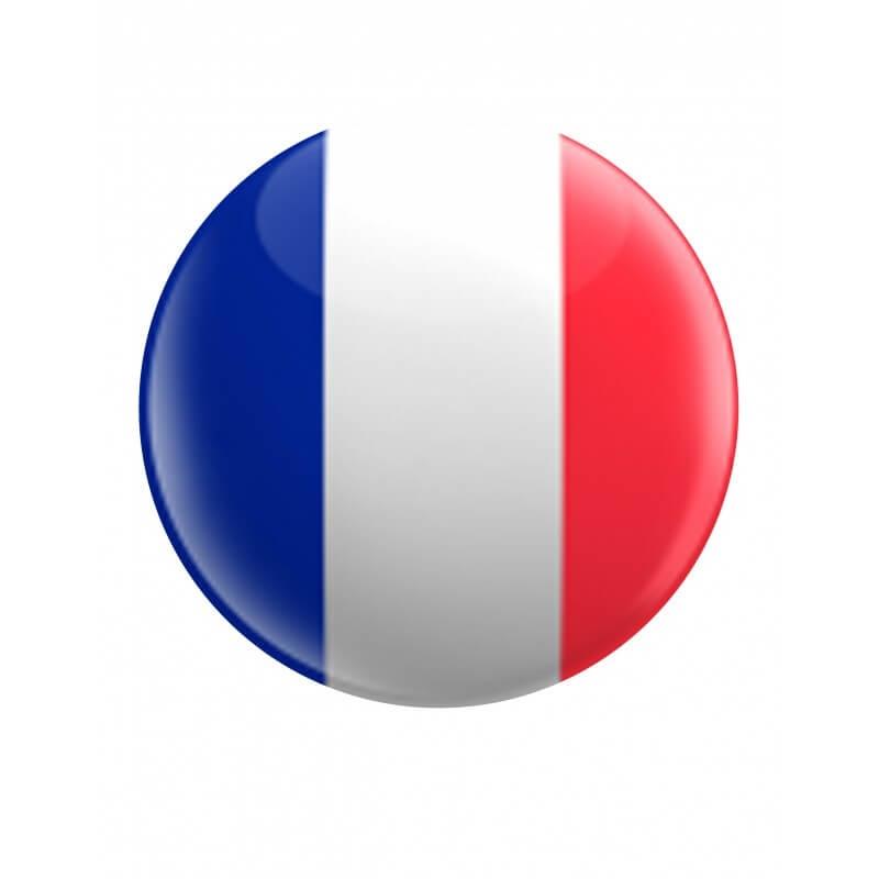 Marque & Design Français